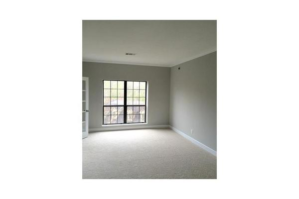 Featured 10. Atlanta  GA Condos for Rent  Apartment Rentals  Condo com
