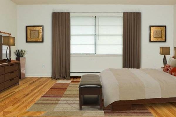 Queens, NY Condos for Rent, Apartment Rentals: Condo.com™