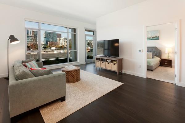 Washington DC Condos for Rent Apartment Rentals Condocom