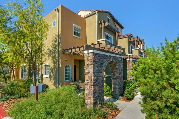 San Diego, CA Condos for Sale, Apartments: Condo.com™