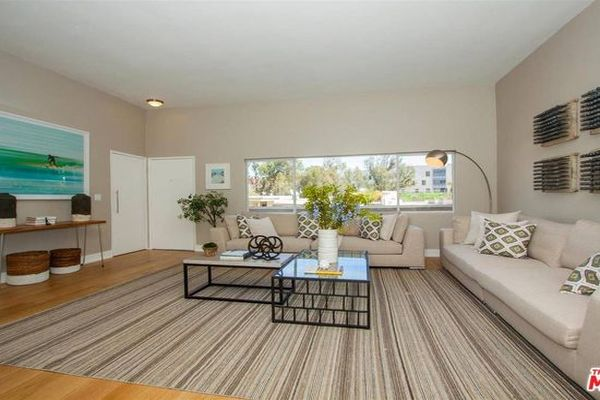 los angeles ca condos for rent apartment rentals condo com