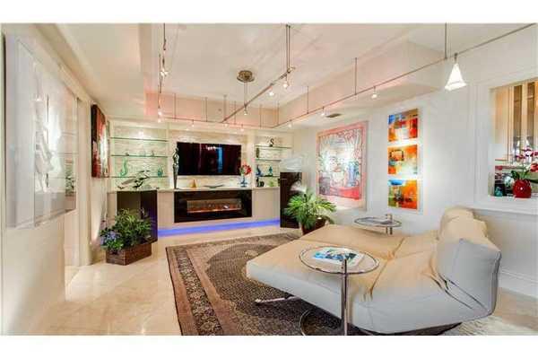 fort lauderdale, fl condos for sale, apartments: condo™