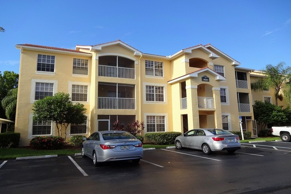 Naples Fl Condos For Rent Apartment Rentals Condocom