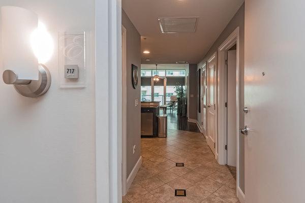 Orlando Fl Condos For Sale Apartments Condocom
