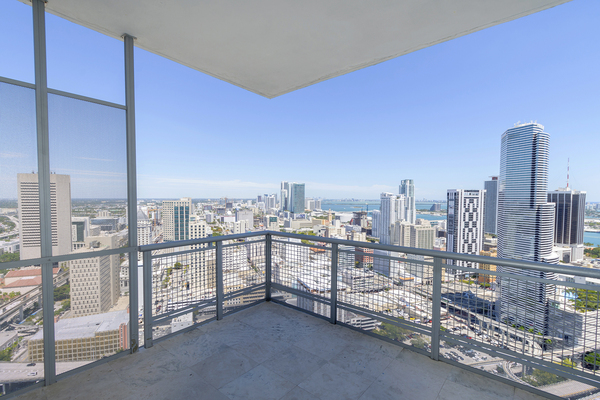 miami office building for sale