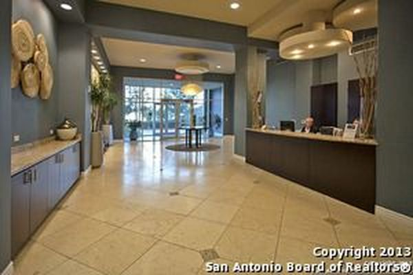 Townhomes condos for rent in san antonio tx