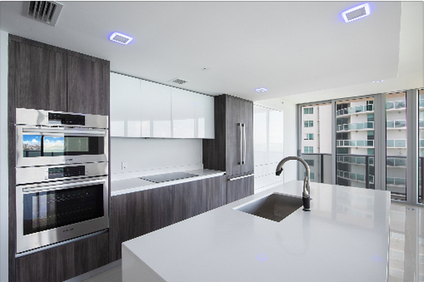 Miami Fl Condos For Rent Apartment Rentals Condo Com