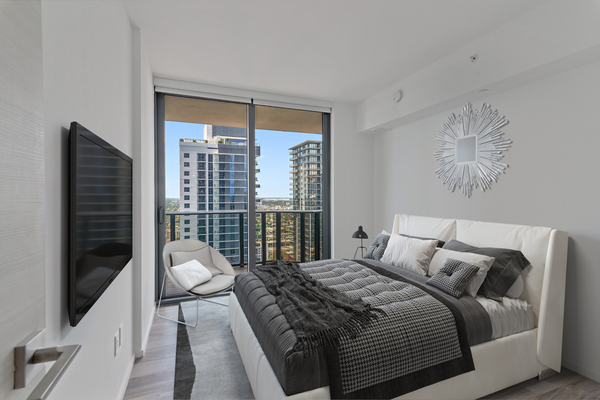 Peachy Miami Fl Condos For Sale Apartments Condo Com Home Interior And Landscaping Oversignezvosmurscom
