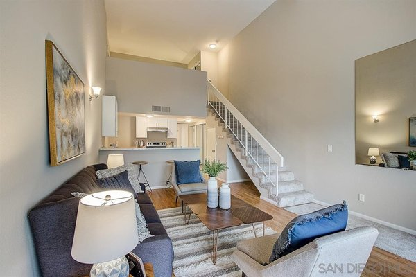 6275 RANCHO MISSION RD #3